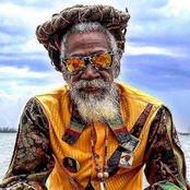 Tonton David, U-Roy, Bunny Wailer, trois icônes du reggae meurent en moins d'un mois