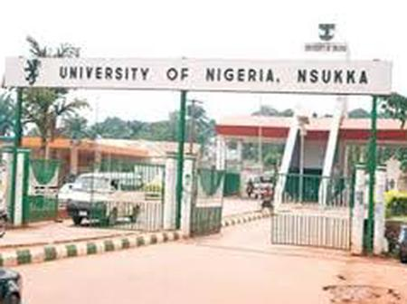 This 17 great business men studied in UNN(university of Nigeria Nsukka)