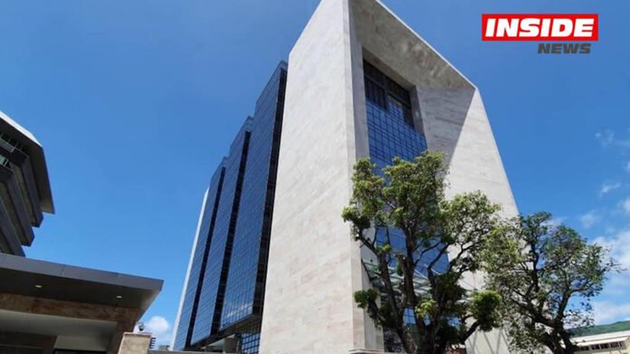Covid-19 : La 'Commercial and Family Court' rouvre ses portes le mercredi 28 juillet