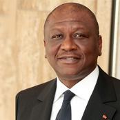 Sur Opera News ce mercredi : Hubert Oulaye parle d'Hambak et Gbagbo, guéguerre autour du Cacao, Konnie Touré se confie...