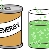 8 Side Effects Of Energy Drinks