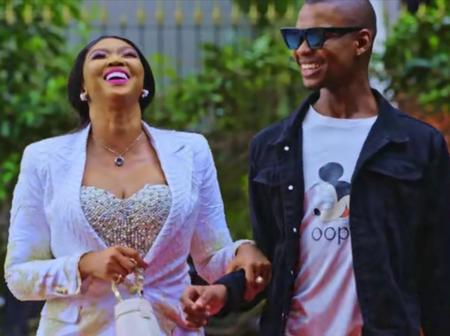 Opinion| Ayanda Ncwane left mzansi unimpressed