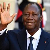 Pour mieux comprendre le 3e mandat du président Ouattara