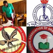 How Teacher Unions In Ghana Are Cheating Teachers On Their Mutual Fund