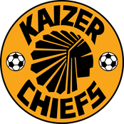 Bad news to Kaizer Chiefs as these players won't be available for Tomorrow