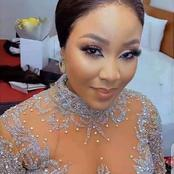 See Birthday Message Erica Nlewedim Sent To Actor And Model Alexx Ebuko