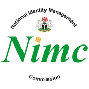 NIMC Sends An Important Message To All Nigerians, Here Is What They Said