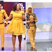 Nani Mkali ? Kenyans Compare KTN's Show Hosts to Citizen TV's Rashid And Lulu Hassan