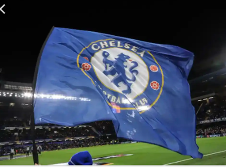 Latest transfer news update from Chelsea