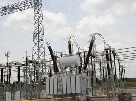 See comparative Analysis of Nigeria Electric tarrif and Ghana electric tarrif