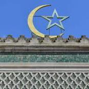 L'origine et toute autre information relative au Ramadan