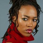Msanzi Left Speechless With Actress Moshidi Motshegwa Pictures,No2 will Make Your Eye Balls Big