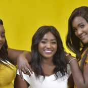 The Real House-helps Of Kawangware Actress Confirms That Each of Her Kids Has Own Dad