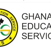 Notice to All Teachers In Ghana