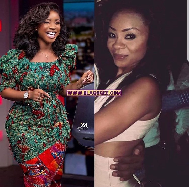 6cf192826758a7a9bbfd2a0fe0b39600?quality=uhq&resize=720 - Before And After Photo Of Serwaa Amihere Causes Stir