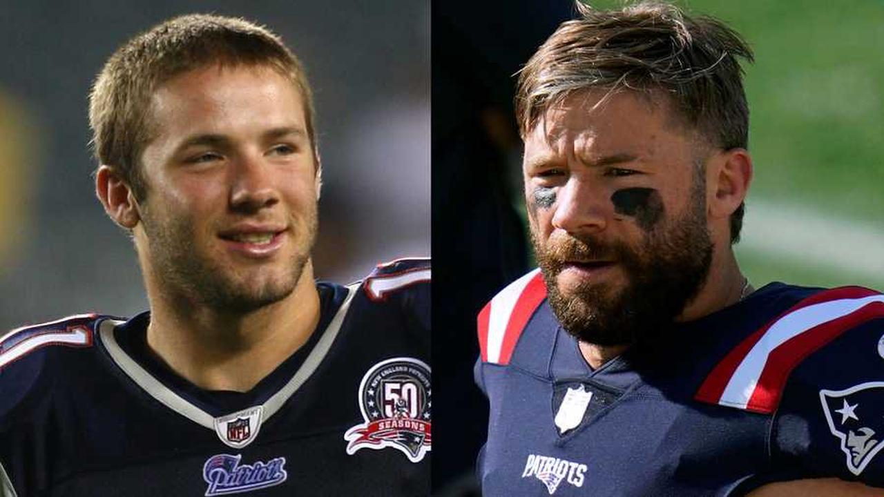 New England Patriots vs New York Jets NFL Picks, Odds, Predictions 1/3/21