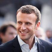 Que cache la nomination d'un nouvel attaché de Sécurité Intérieur de France en Côte d'Ivoire ?