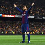 Why Messi Must Leave Barcelona This Summer