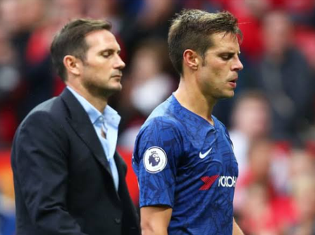 (Opinion) EPL: Chelsea Missing Out on Top 4 & Other Surprising Things That Might Happen This Season.