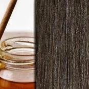 وصفة عسل النحل لفرد الشعر وتحفيز نموه في المنزل بطريقة طبيعية فعالة