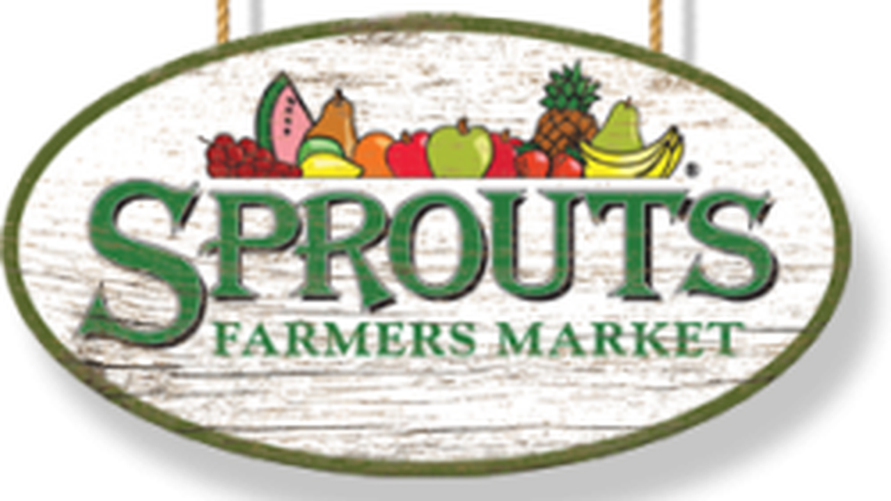 Sprouts Farmers Market, Inc. (NASDAQ:SFM) Receives $23.92 Consensus Target Price from Analysts