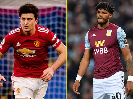 Southgate hails Arsenal duo, Mings over Maguire, Newcastle blow, Haller on West Ham