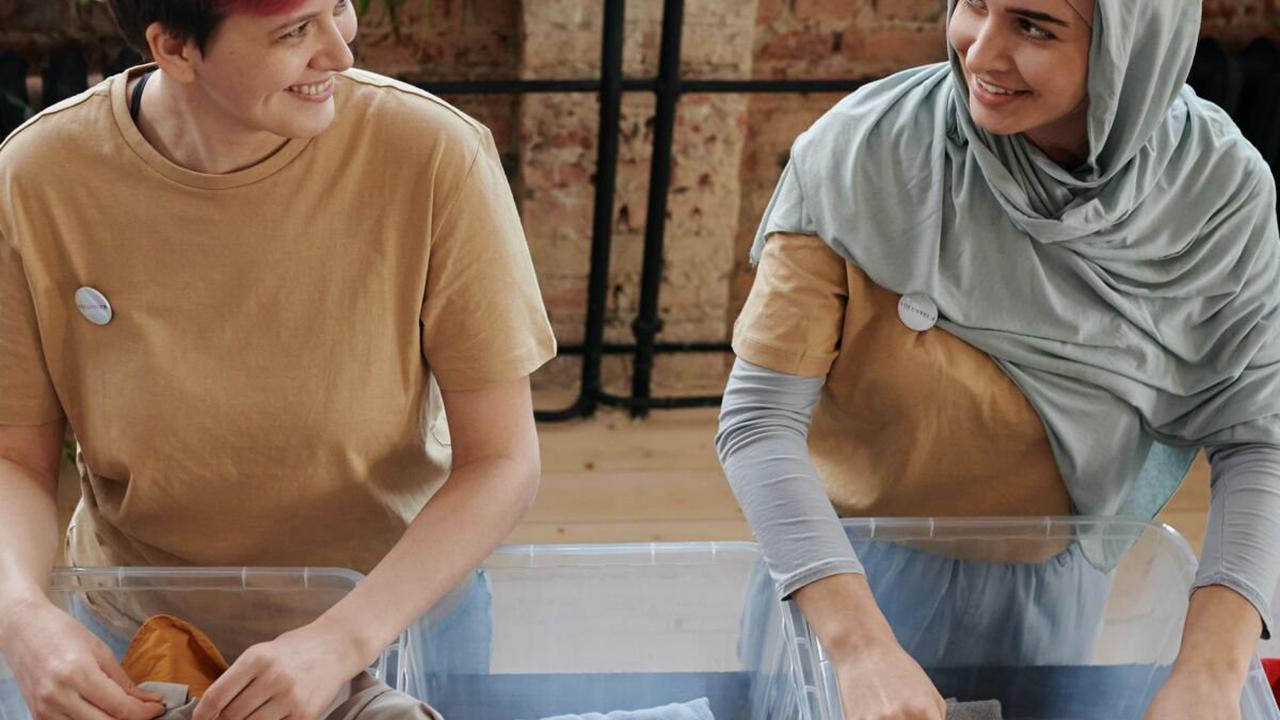 Sites de dons : nos 5 plateformes préférés pour donner ou récupérer des meubles gratuitement