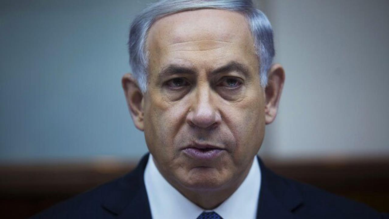 Netanyahu could be biggest loser in Israeli polls
