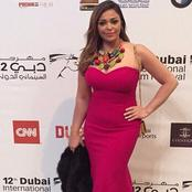 عارضة أزياء احتلت المركز ٢٧ عالميا في الجمال وتزوجت ٣ مرات.. تعرف علي داليا البحيري (صور)