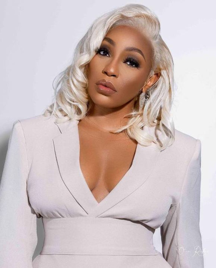 6d51059c09703d9c956cf08fd9bf790b?quality=uhq&resize=720 - Rita Dominic Celebrates 45th Birthday With Stunning Images