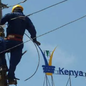 Kenya Power Announces Power Interruption In The Following Areas Tomorrow Friday 5th 2022