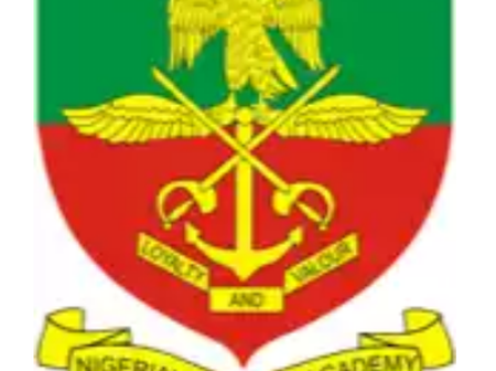 Nigerian Defence Academy (NDA) 2021/2022 Admission Application Form | 73 Regular Course
