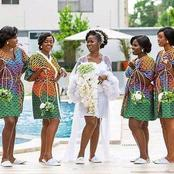 Checkout inspiring bridal shower ideas that will impress you