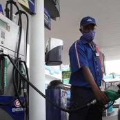 Petrol price hike 'foreshadows more economic shocks' - NEWSPOSTALK