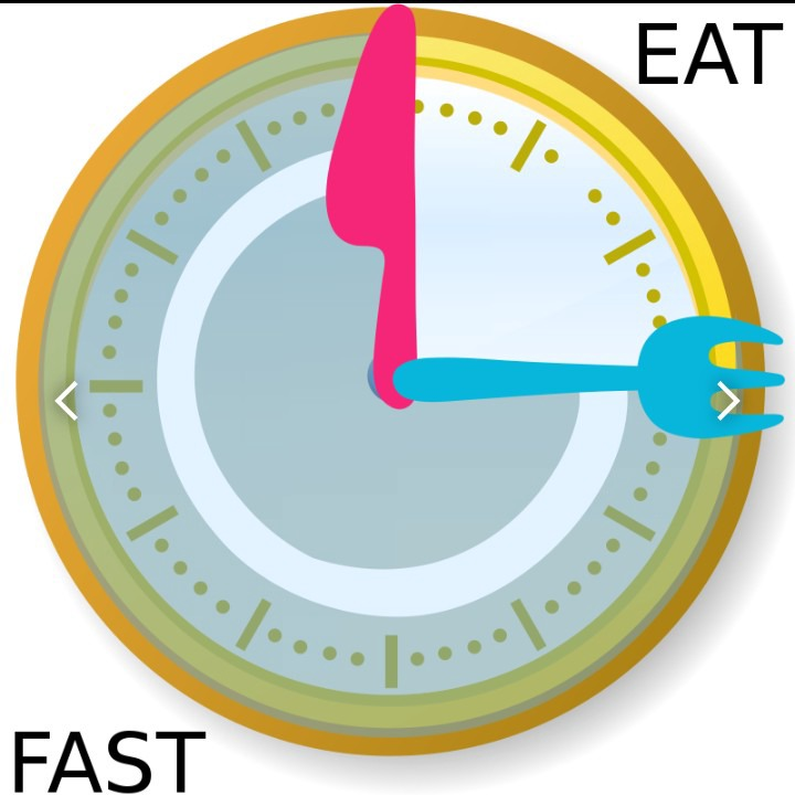 Lose Weight Without Exercise In One Week With This Remedy Operanewsapp