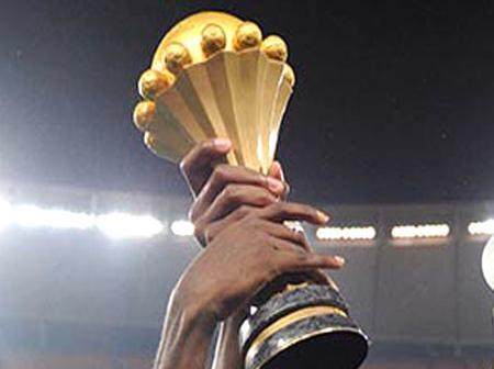 AFCON: Burkina Faso, Guinea Qualify, Four-Goal Ethiopia Crush Madagascar
