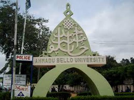 You Can Enroll For IJMB In Any Of These Federal Universities