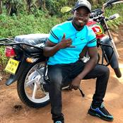Angry Kenyans Gang Up Against Mulamwa As He Reveals The Amount Of Money He Earns From This Business