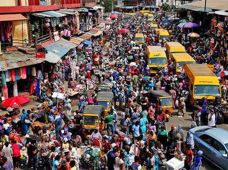COVID 19: FG Should Reinstate Lockdown - Sagay