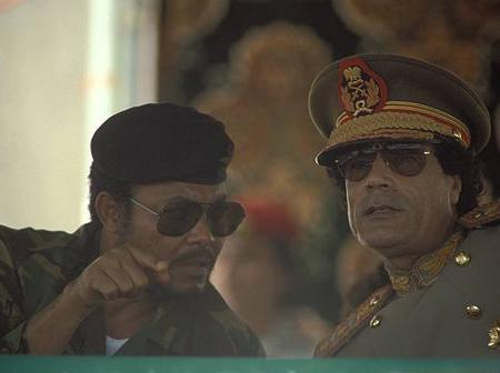 Interesting Facts You Should Know About Jerry Rawlings