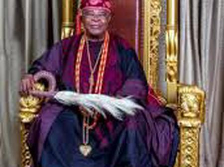 Yoruba Nation Agitation: Egba Obas and Others Declared Support for Alake
