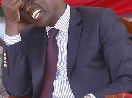 Opinion: Why DP Ruto cannot beat Raila on a free and fair contest