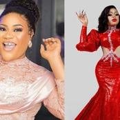 Why there is a debate in the Internet between Bobrisky and Nkechi Blessing on Instagram