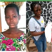 Hot Crime:See 5 Heartless Mothers Who Were Arrested For Dumping Their Newborn Babies After Delivery