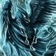 Thunderous_Phoenix