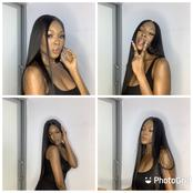 After Vee Posted These Pictures With The Title 'Young And Reckless', See How Neo Replied Her
