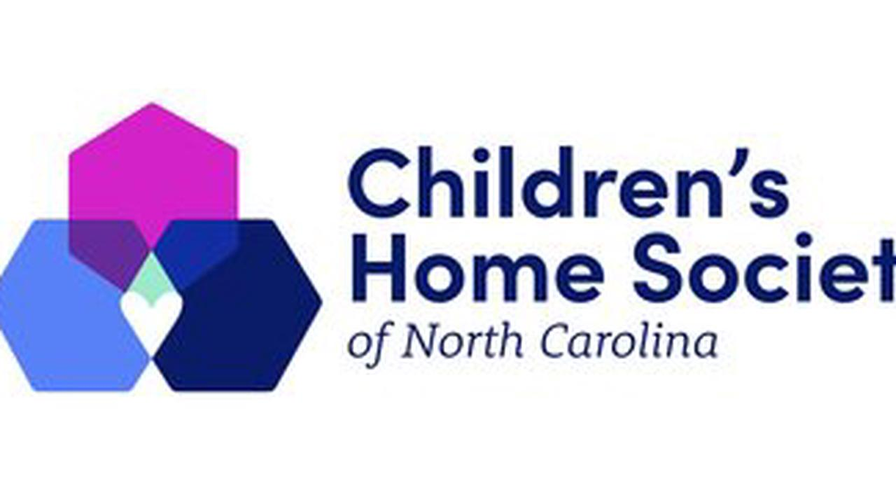 A place to call home: Children's Home Society of North Carolina family recruiter discusses fostering myths