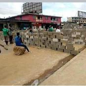 Désobéissance civile : la ville de Bonoua enregistre des blessés et un mort