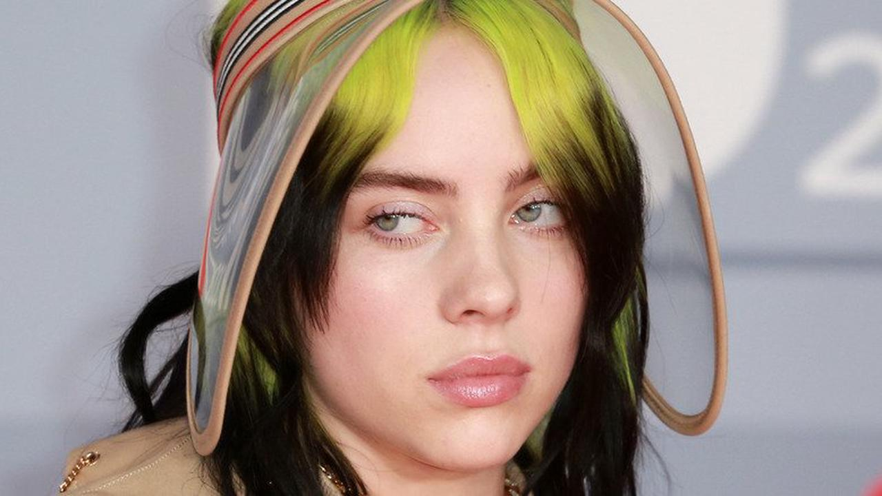 Billie Eilish isn't problematic — your obsession with her sexuality is