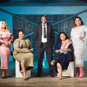 Uthando Nesthembu revealed some of the Characters of Musa Mseleku and his Wives. See this.